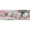set_enchanted_roses_sublime_wedding_shop_opt