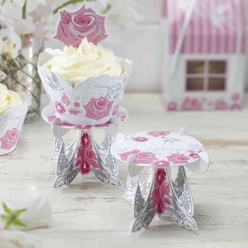 soporte_cupcake_enchanted_roses_sublime_wedding_shop_opt