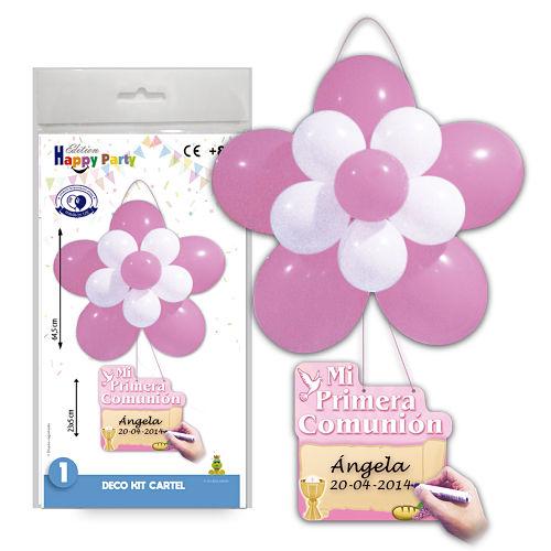 deco-kit-cartel-primera-comunion-rosa-sublime-wedding-shop
