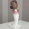 figura-de-tarta-de-boda-novia-sublime-wedding-shop