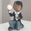 figura-de-tarta-de-boda-novio-sublime-wedding-shop