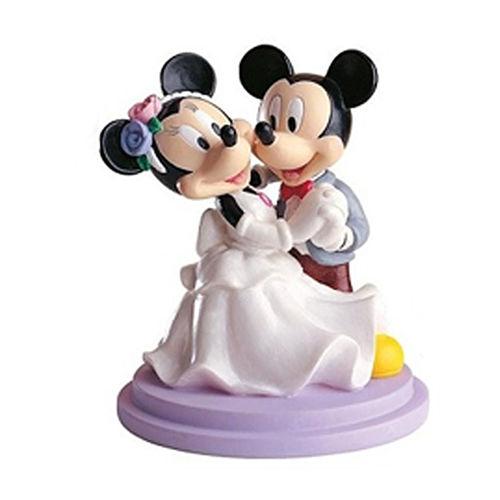 figura-de-tarta-disney-mickey-y-minnie-sublime-wedding-shop