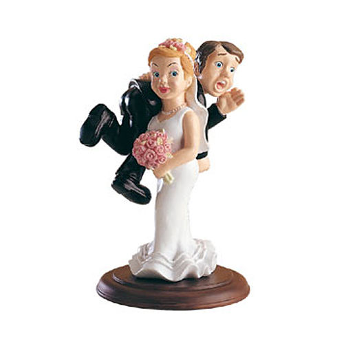 figura-de-tarta-novios-a-caballito-sublime-wedding-shop