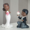 figura-de-tarta-novios-pedida-de-mano-sublime-wedding-shop