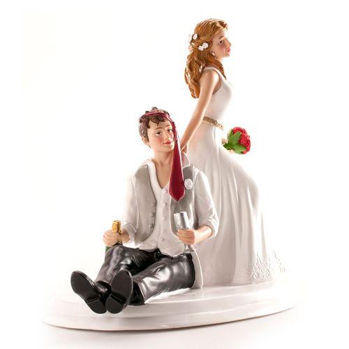 figura-de-tarta-pareja-de-boda-bebidos-sublime-wedding-shop