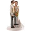 figura-de-tarta-pareja-de-boda-futbol-sublime-wedding-shop (1)