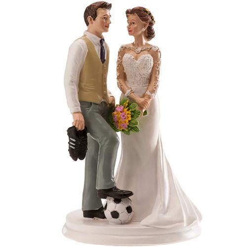 figura-de-tarta-pareja-de-boda-futbol-sublime-wedding-shop