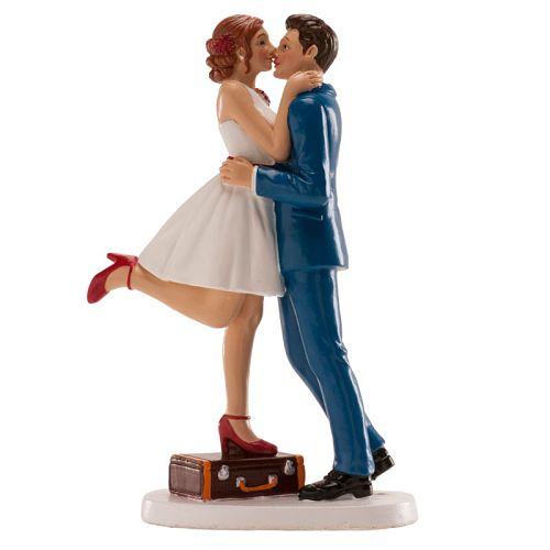 figura-de-tarta-pareja-de-boda-maleta-sublime-wedding-shop