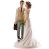figura-de-tarta-pareja-de-boda-sublime-wedding-shop