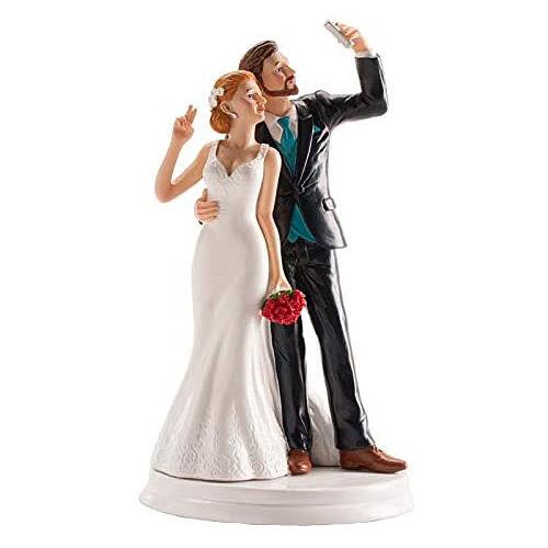 figura-de-tarta-pareja-de-novios-selfie-sublime-wedding-shop
