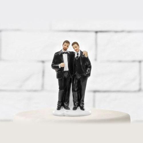 figura-de-tarta-pareja-gay-sublime-wedding-shop