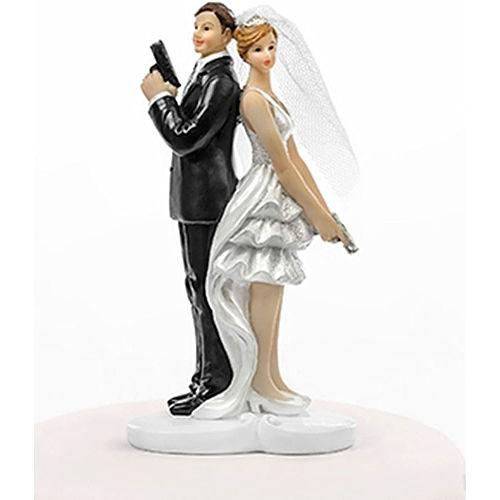 figura-de-tarta-pareja-policia-sublime-wedding-shop_opt