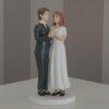 figura-tarta-boda-pareja-femenina-sublime-wedding-shop