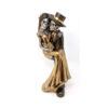 figura-tarta-de-boda-esqueletos-sublime-wedding-shop