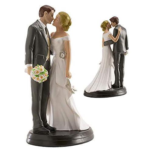figura-tarta-de-boda-pareja-besandose-sublime-wedding-shop