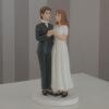 figura-tarta-pareja-del-sexo-femenino-sublime-wedding-shop