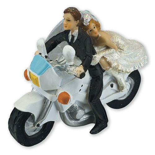 figura-tarta-pareja-novio-novia-moto-sublime-wedding-shop