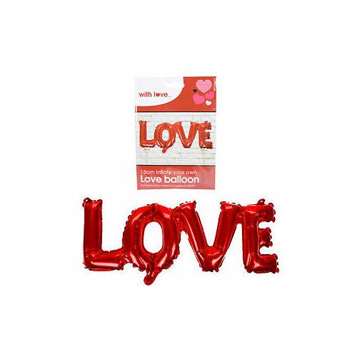 globo-love-rojo-sublime-wedding-shop