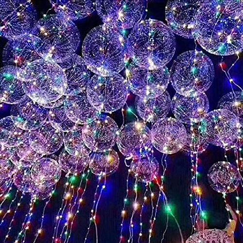 globos-de-luces-led-sublime-wedding-shop
