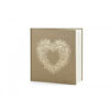 libro-de-firmas-detalles-dorados-sublime-wedding-shop