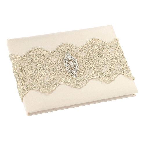 libro-de-firmas-encaje-dorado-sublime-wedding-shop
