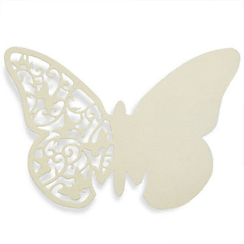 marcasitio-copa-mariposa-sublime-wedding-shop