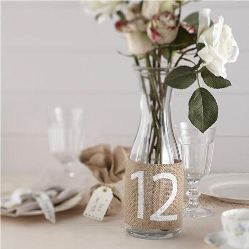 numero-de-mesa-vintage-sublime-wedding-shop