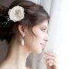 pinza-de-pelo-boda-sublime-wedding-shop