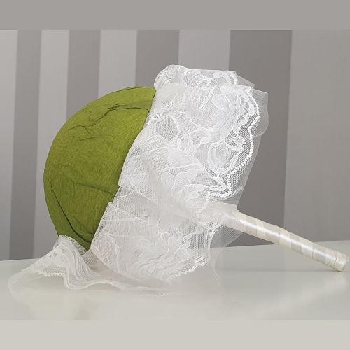 ramo-con-encaje-para-aflileres-sublime-wedding-shop