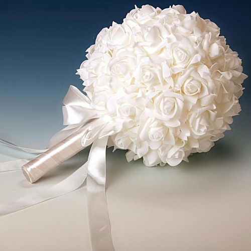 ramo-de-rosas-para-aflileres-blanco-sublime-wedding-shop_opt