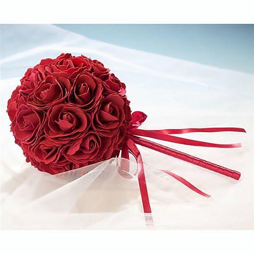 ramo-de-rosas-para-alfileres-corinto-sublime-wedding-shop_opt