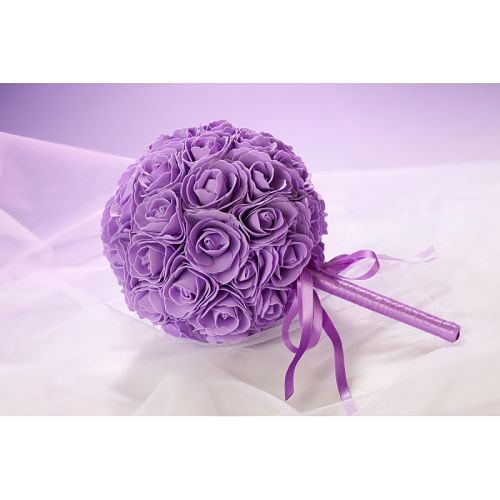 ramo-de-rosas-para-alfileres-malva-sublime-wedding-shop_opt