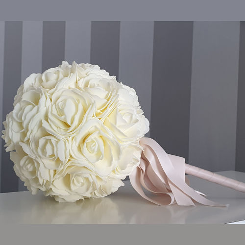 ramo-de-rosas-para-alfileres-marfil-sublime-wedding-shop_opt