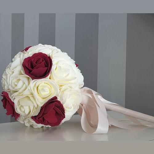ramo-de-rosas-para-alfileres-rojo-y-marfil-sublime-wedding-shop_opt
