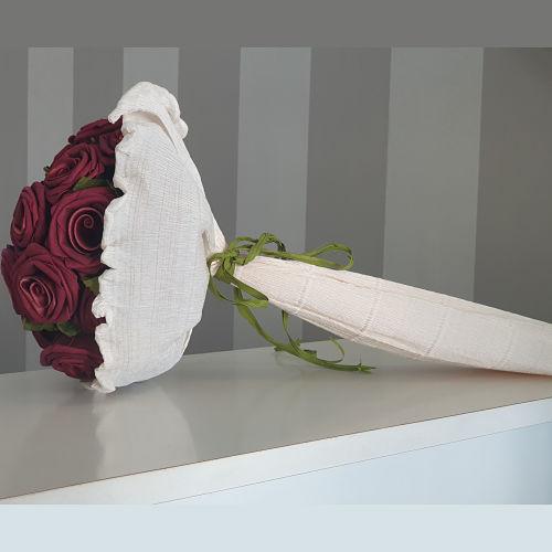ramo-de-rosas-rojas-para-aflileres-sublime-wedding-shop_opt