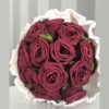ramo-de-rosas-rojas-para-alfileres-sublime-wedding-shop (1)_opt