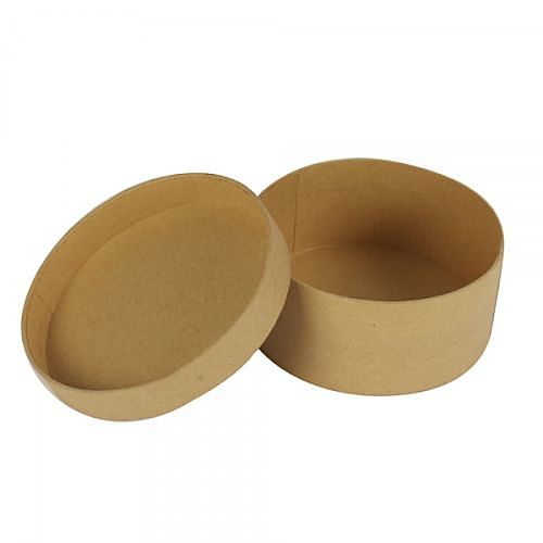 round-kraft-boxes-with-lids-sublime-wedding-shop_opt