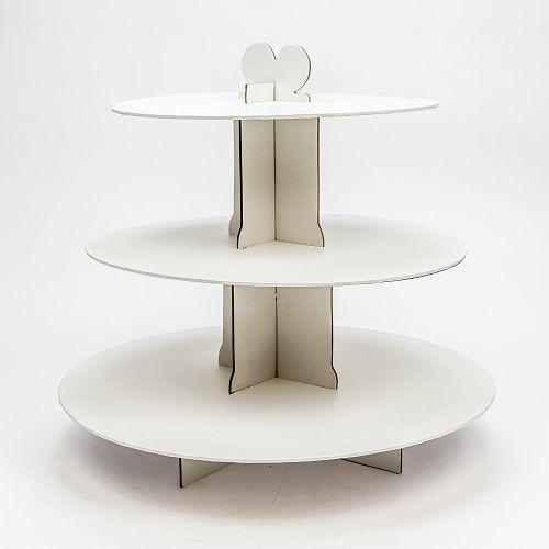 soporte-para-cupcakes-blanco-sublime-wedding-shop