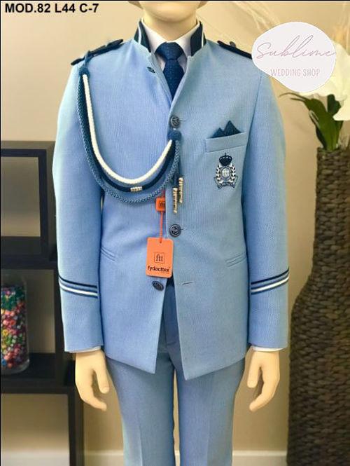 traje-comunion-almirante-niño-modelo-82-sublime-wedding-shop