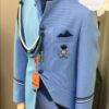 traje-comunion-niño-almirante-modelo-82-sublime-wedding-shop