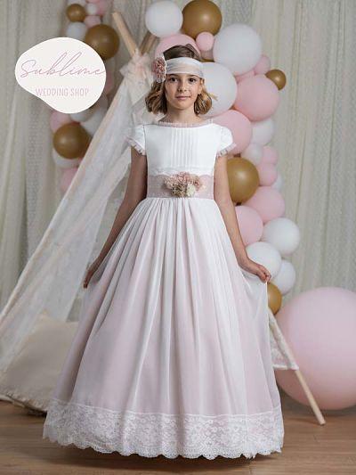 vestido-comunion-2022-niña-lola-rosillo-Q701-sublime-wedding-shop