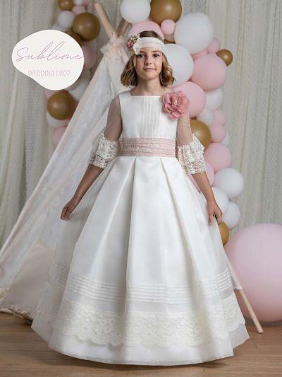 vestido-comunión-2022-niña-lola-rosillo-Q716-sublime-wedding-shop