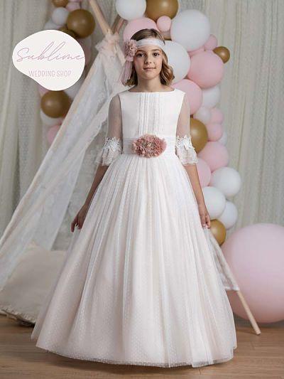 vestido-comunión-2022-niña-lola-rosillo-Q727-sublime-wedding-shop