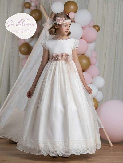 vestido-comunión-2022-niña-lola-rosillo-Q728-sublime-wedding-shop