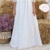 vestido-comunion-niña-niseret-5037-sublime-wedding-shop