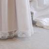 vestido-comunion-niña-niseret-5247-bajo-sublime-wedding-shop