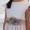 vestido-comunion-niña-niseret-5247-cuerpo-sublime-wedding-shop