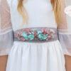 vestido-comunion-niña-niseret-modelo-5037-cuerpo-sublime-wedding-shop