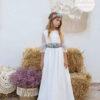 vestido-comunion-niña-niseret-modelo-5037-sublime-wedding-shop
