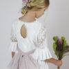 vestido-comunion-niña-niseret-modelo-5195-sublime-wedding-shop